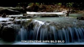 Download lagu Zainal Abidin Hijau Mp3