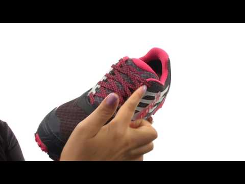 inov-8 TrailTalon 275 GTX SKU:8734892