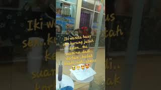 Nonton Wanita   Hyper Sex   Perfect Film Subtitle Indonesia Streaming Movie Download