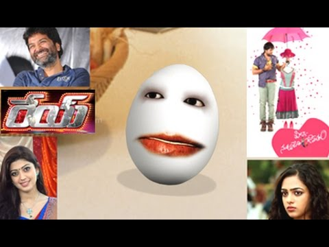 Chipay Rayudu || Trivikram loses cool || Pilla Nuvvu Leni Jeevitham Dialogues