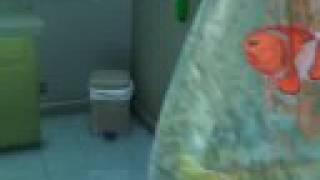 Finding Nemo - Episodul 2