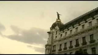 Madrid Tourism El Cielo, La Tierra, Madrid, Tu Mundo - Nice!