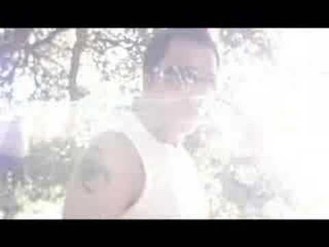 Ramon Abdishou - Dooset Daram