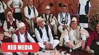 Rrënjët Tona -18 - Rrustem Hoxhaj   - Mic Sokoli