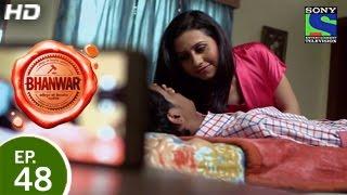 Video Bhanwar - भंवर  - Episode 48 - 24th May 2015 - Last Episode download in MP3, 3GP, MP4, WEBM, AVI, FLV January 2017