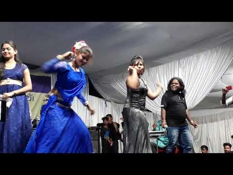 Video Pakhana upare jarana pani Sarbeswar bhoi sambalpuri Melody program download in MP3, 3GP, MP4, WEBM, AVI, FLV January 2017