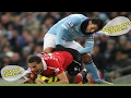 Top Viral Foodball - Funny Football fails videos 2017 - Hardest Try not to Laugh