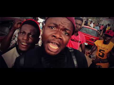Beluchi04 Ft Obi Ckc Udor Akpu Enyi Official Video