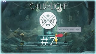 Nonton Child of Light - #7 - Below the well Film Subtitle Indonesia Streaming Movie Download