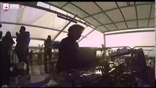Timo Maas - Live @ Muzik Village 7th Edition 2014