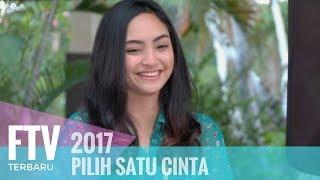 Video FTV Valerie Tifanka & Niki Frazetta - Pilih Satu Cinta MP3, 3GP, MP4, WEBM, AVI, FLV Juni 2019