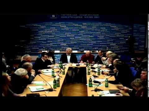 Концепії розвитку освіти України на період 2015-2025 років