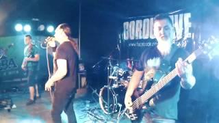 Video Corouhave - Slunečný hrob