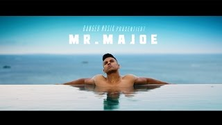 Video Majoe ► MR. MAJOE ◄ [ official Video ] prod. by Juh-Dee MP3, 3GP, MP4, WEBM, AVI, FLV Februari 2017