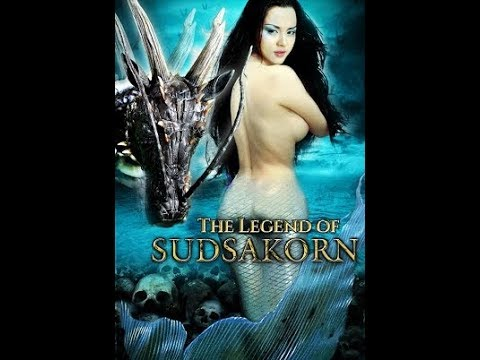 The Legend Of Sudsakorn 2017 Hindi Dubbed Full Movie