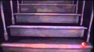 Lizzie Borden Took An Ax (Promo 2014)