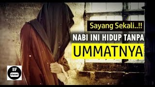 Video 124.000 Nabi Punya Umat Kecuali Nabi Ini. Ia Masuk Surga Sendiri, Siapakah Nama Beliau ? MP3, 3GP, MP4, WEBM, AVI, FLV Desember 2018