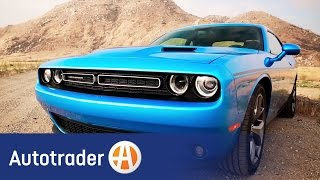 Nonton 2015 Dodge Challenger   5 Reasons To Buy   Autotrader Film Subtitle Indonesia Streaming Movie Download