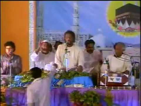 Video Ya Ghous Pak Aj Karam Karo - YouTube.flv download in MP3, 3GP, MP4, WEBM, AVI, FLV January 2017