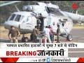 Chhattisgarh Vidhan Sabha elections: First phase of voting to start tomorrow