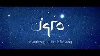 Gebyar BP PAUD dan Dikmas Aceh 2019