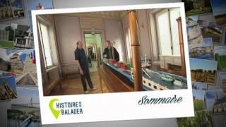 Conflans-Sainte-Honorine France  city pictures gallery : Histoire de se baladerà Conflans Sainte Honorine Sommaire