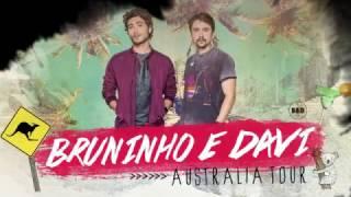 Australia Tour chegando! Semana que vem estamos na Austrália!📍18/11 Perth/Aus📍20/11 Brisbane/Aus📍26/11 Melbourne/Aus📍27/11 Sydney/AusIngressos à venda: http://www.obaoba.com.au