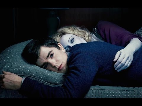 """Bates Motel Season 5 Episode 2 """"The Convergence of the Twain"""" Review"""