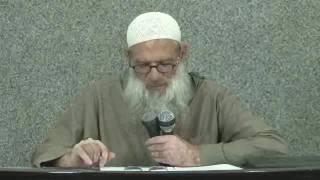 تفسير القرآن العظيم 14