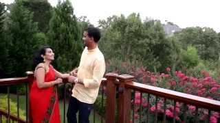 Video Half Saree Voni Ceremony Song - Langa Voni -  Uppalapati & ByteGraph MP3, 3GP, MP4, WEBM, AVI, FLV Agustus 2018
