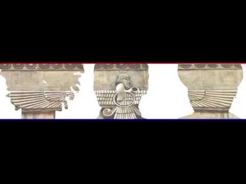the neegro - anunnaki gods song (con mauro biglino)