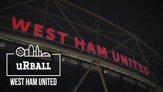 Video Dlaczego kibice WEST HAM UNITED nie lubią swojego nowego stadionu? MP3, 3GP, MP4, WEBM, AVI, FLV Juni 2019