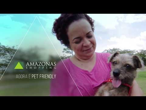 Kinoplex - TORÉ FILMES - AMAZONAS SHOPPING - ANIMAIS SALVAM VIDAS