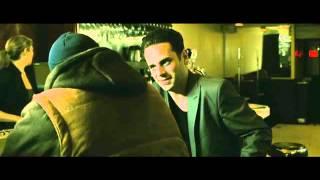 Nonton The Samaritan  2012  Trailer Film Subtitle Indonesia Streaming Movie Download