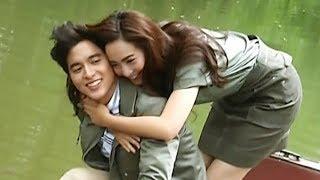 Video FMV เจมส์จิ แต้ว - รวมโมเมนต์น่ารักๆ Part 2 JamesJi & Taew Cute Moments MP3, 3GP, MP4, WEBM, AVI, FLV Agustus 2019