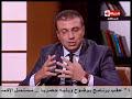 برنامج بوضوح - حلقة الثلاثاء 5-8-2014 - لقاء مع الفنان أحمد عز ونجوم مسلسل الإكسلانس - Bwodoh