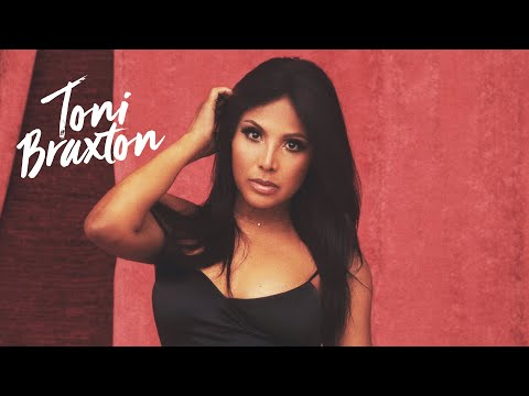 Toni Braxton - Un-Break My Heart (Dj Dark & Mose N Remix)