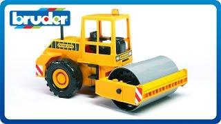 Download Lagu Bruder Toys Roller #02423 Mp3