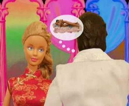Barbie-Girl