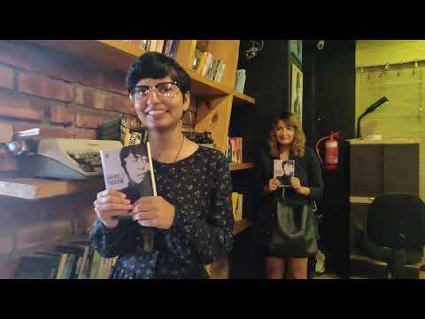 Sanely Insane|Sunaina Awasthi|Mental Health|Dehradun Book Launch