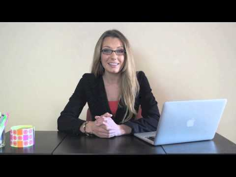 0 What is Debt Review and Debt Counselling in South Africa