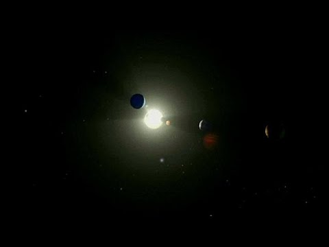 NASA: Πρόγραμμα τεχνητής νοημοσύνης ανακάλυψε εξωπλανήτες