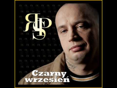 Tekst piosenki Peja - TDF- The Dick Fucker po polsku