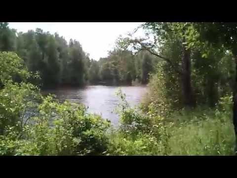 дом рыбака арзамасский район морозовский
