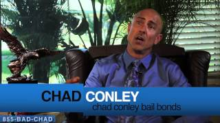 Orange County Bail Bonds Selecting a licensed bail bond company - need bail bond information info