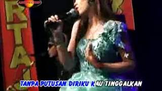 Video Happy Asmara - Tenda Biru (Official Music Video) - The Rosta - Aini Record MP3, 3GP, MP4, WEBM, AVI, FLV April 2018