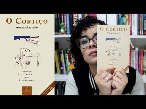 ANÁLISE CONCISA (FÁCIL): O CORTIÇO, DE ALUÍSIO AZEVEDO, E SUA ETERNA ATUALIDADE | MUNDOS IMPRESSOS