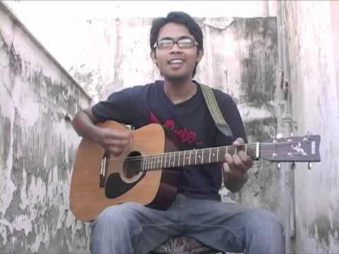 Video Yeshu Masih Deta khushi - Hindi Christian Worship Song (Ashley Joseph) download in MP3, 3GP, MP4, WEBM, AVI, FLV January 2017