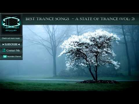 Best Trance songs 2012 – A STATE OF TRANCE (Vol: 2)