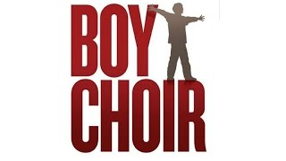 Nonton EL CORO (Boychoir) (2014) Castellano Film Subtitle Indonesia Streaming Movie Download